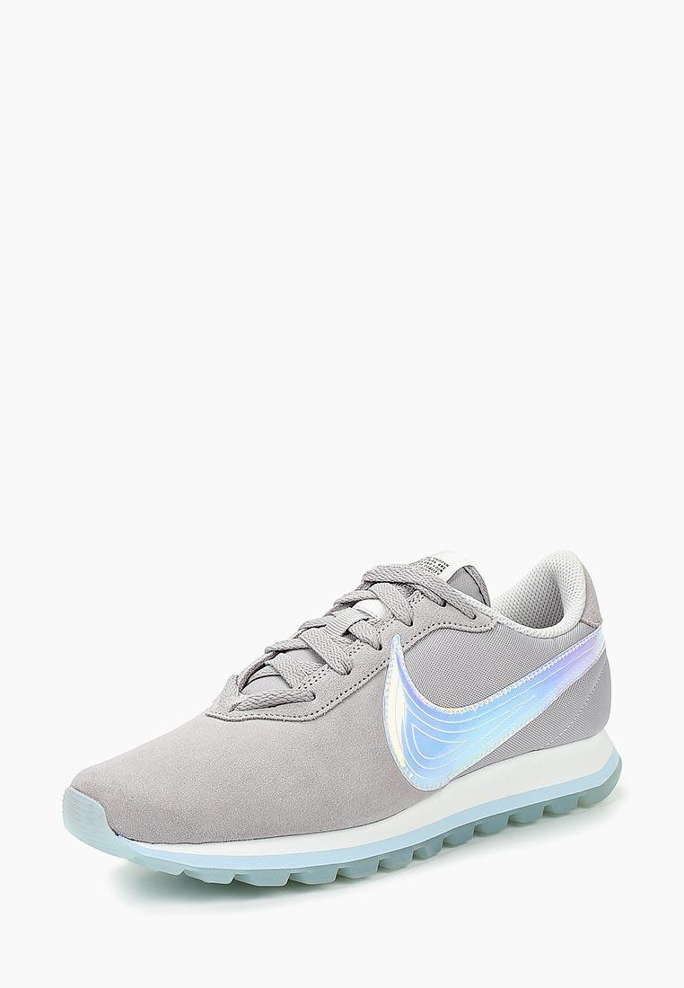 Женские кроссовки Nike (Найк) AO3166-001