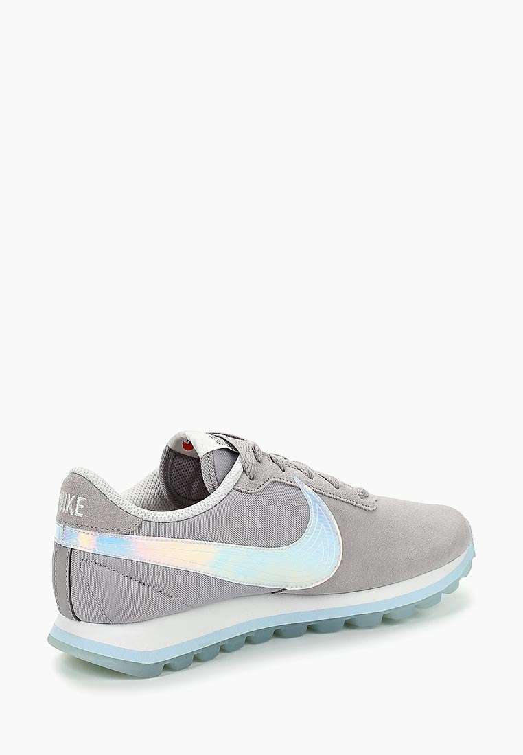 Nike (Найк) AO3166-001: изображение 2