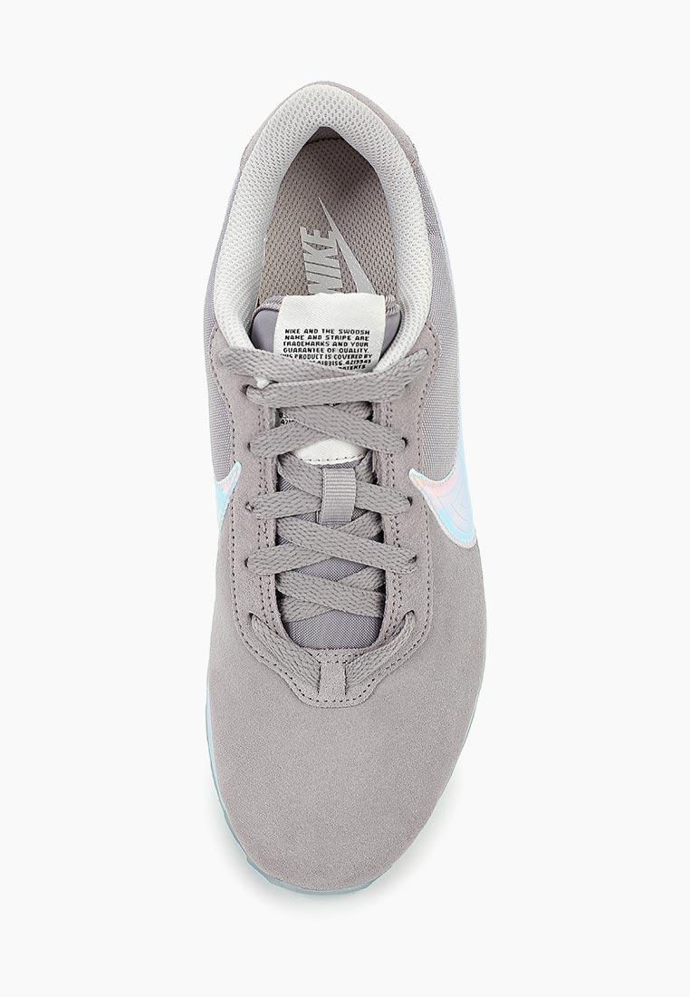 Nike (Найк) AO3166-001: изображение 4