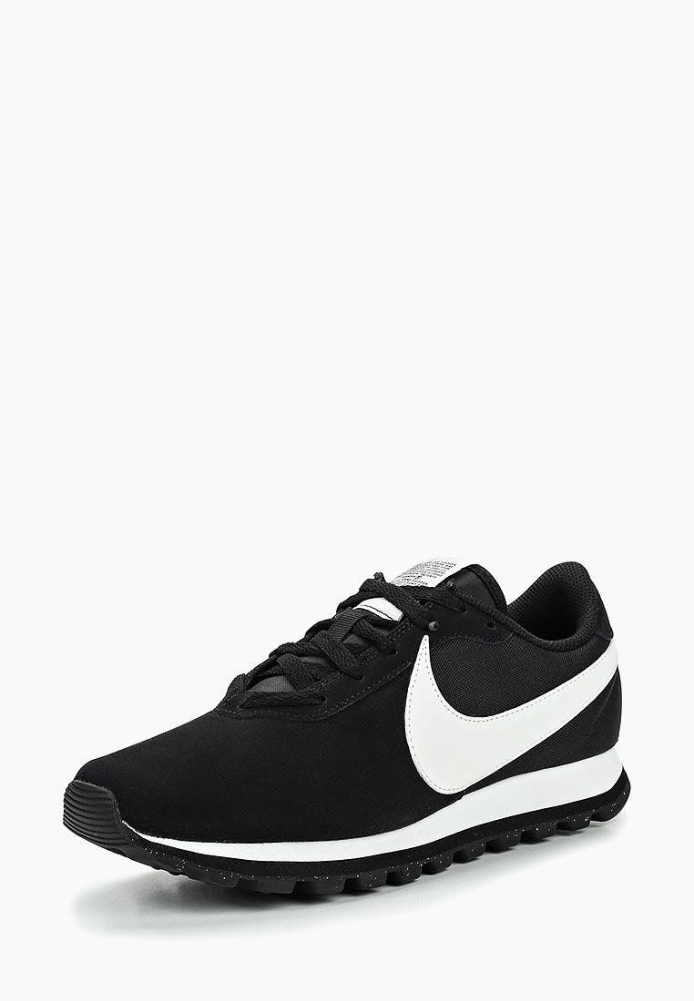 Женские кроссовки Nike (Найк) AO3166-002