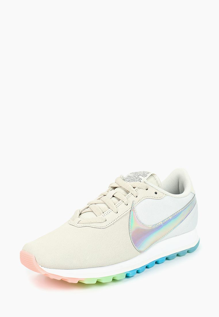 Женские кроссовки Nike (Найк) AO3166-100