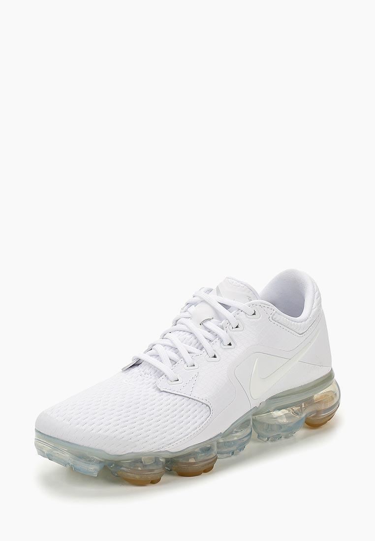 Женские кроссовки Nike (Найк) AH9045-101