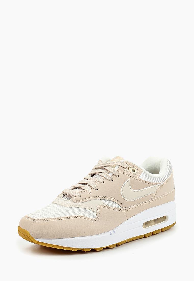 Женские кроссовки Nike (Найк) 319986-036
