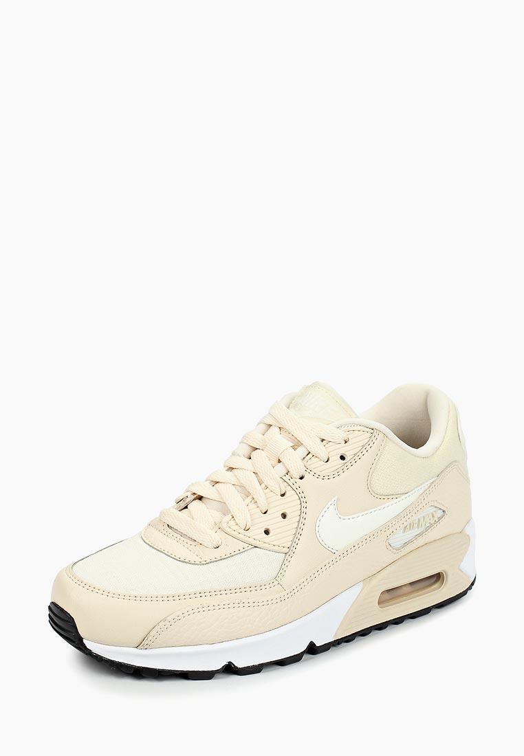 Женские кроссовки Nike (Найк) 325213-213