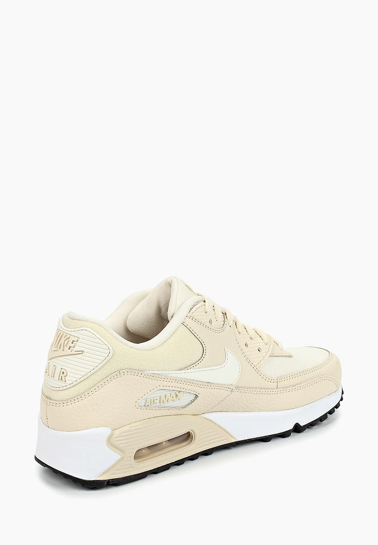 Nike (Найк) 325213-213: изображение 2