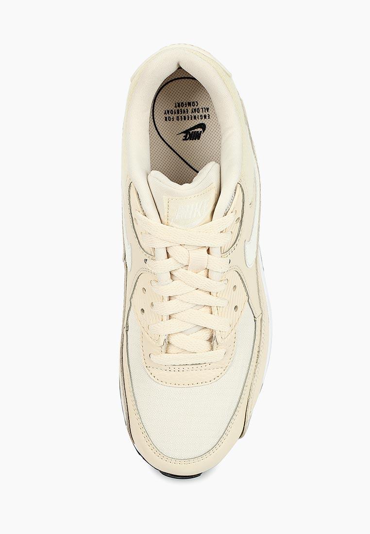 Nike (Найк) 325213-213: изображение 4