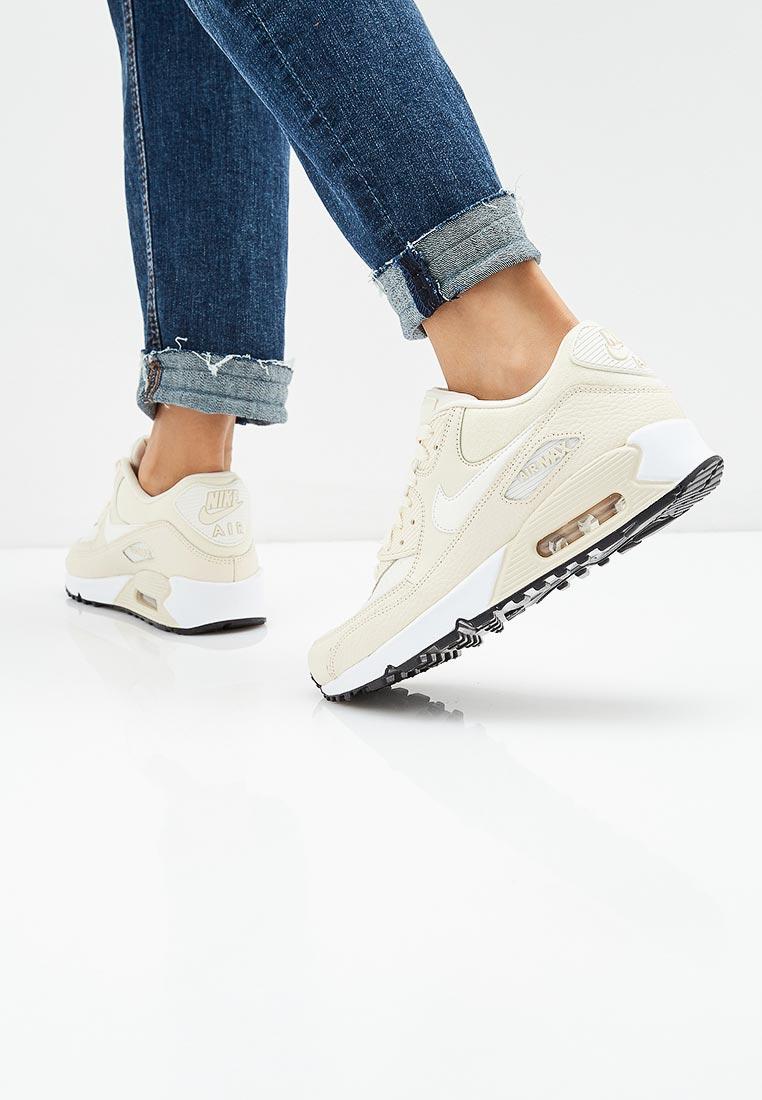 Nike (Найк) 325213-213: изображение 5