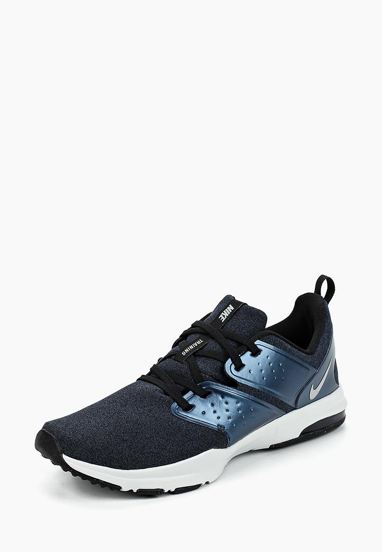 Женские кроссовки Nike (Найк) AJ8550-001