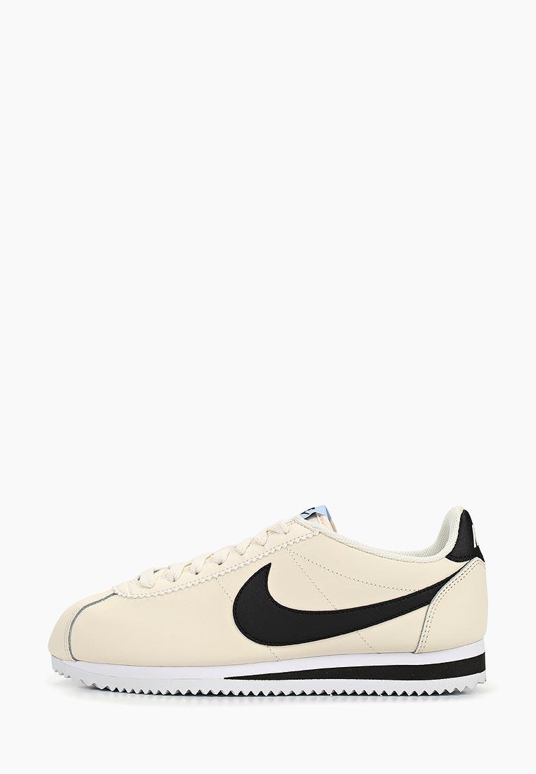 Женские кроссовки Nike (Найк) 807471-111