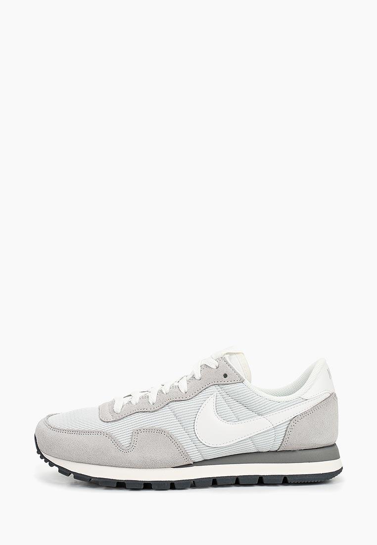 Женские кроссовки Nike (Найк) 828403-006