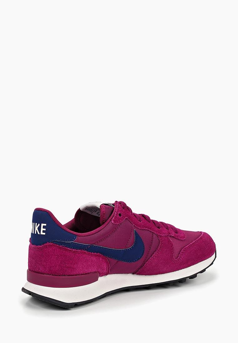 Nike (Найк) 828407: изображение 3