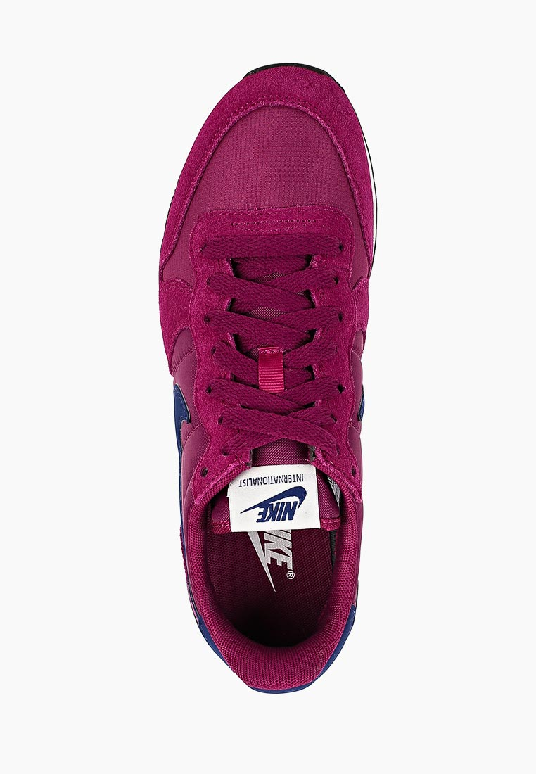 Nike (Найк) 828407: изображение 4