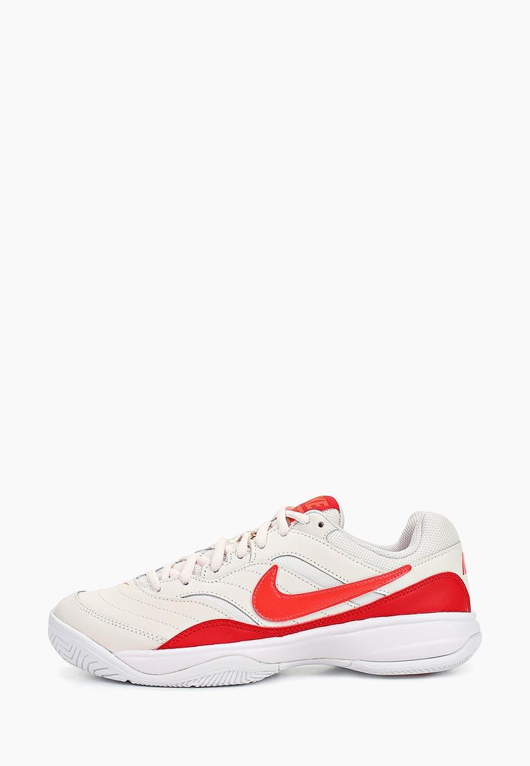 Женские кроссовки Nike (Найк) 845048-006