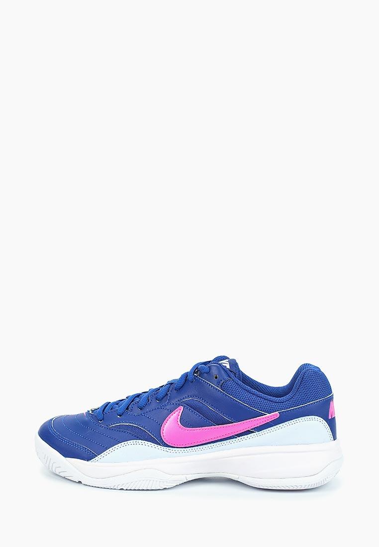 Женские кроссовки Nike (Найк) 845048-464
