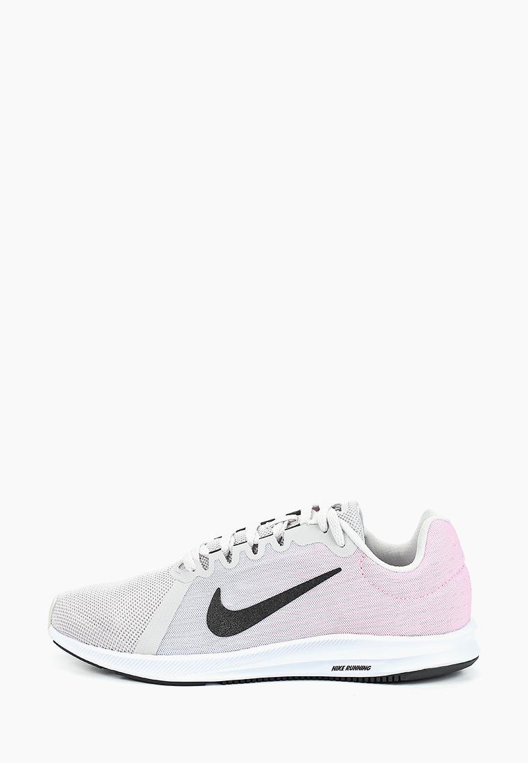 Женские кроссовки Nike (Найк) 908994-013