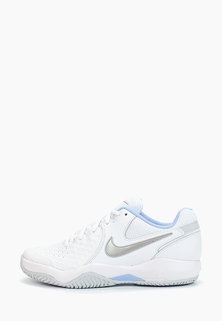 Женские кроссовки Nike (Найк) 918201-103