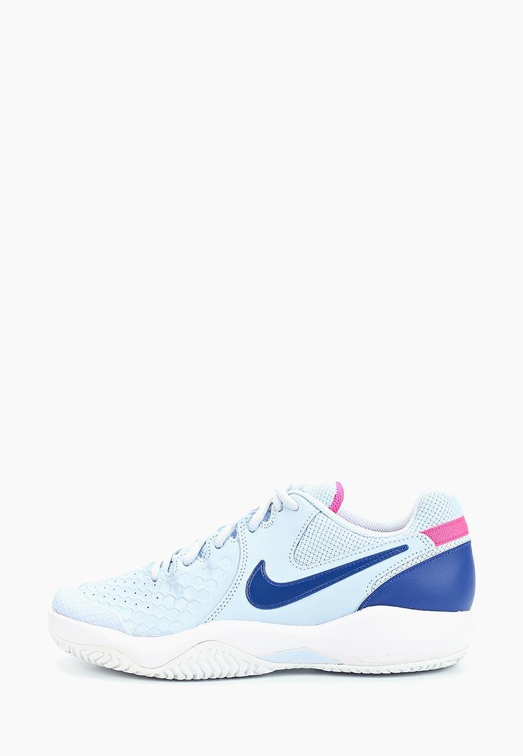 Женские кроссовки Nike (Найк) 918201-403