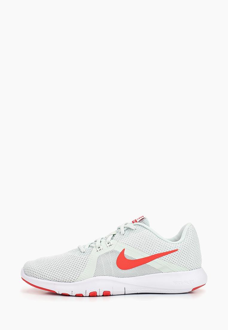 Женские кроссовки Nike (Найк) 924339-007