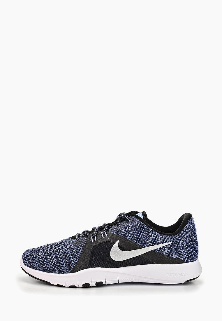 Женские кроссовки Nike (Найк) 924340