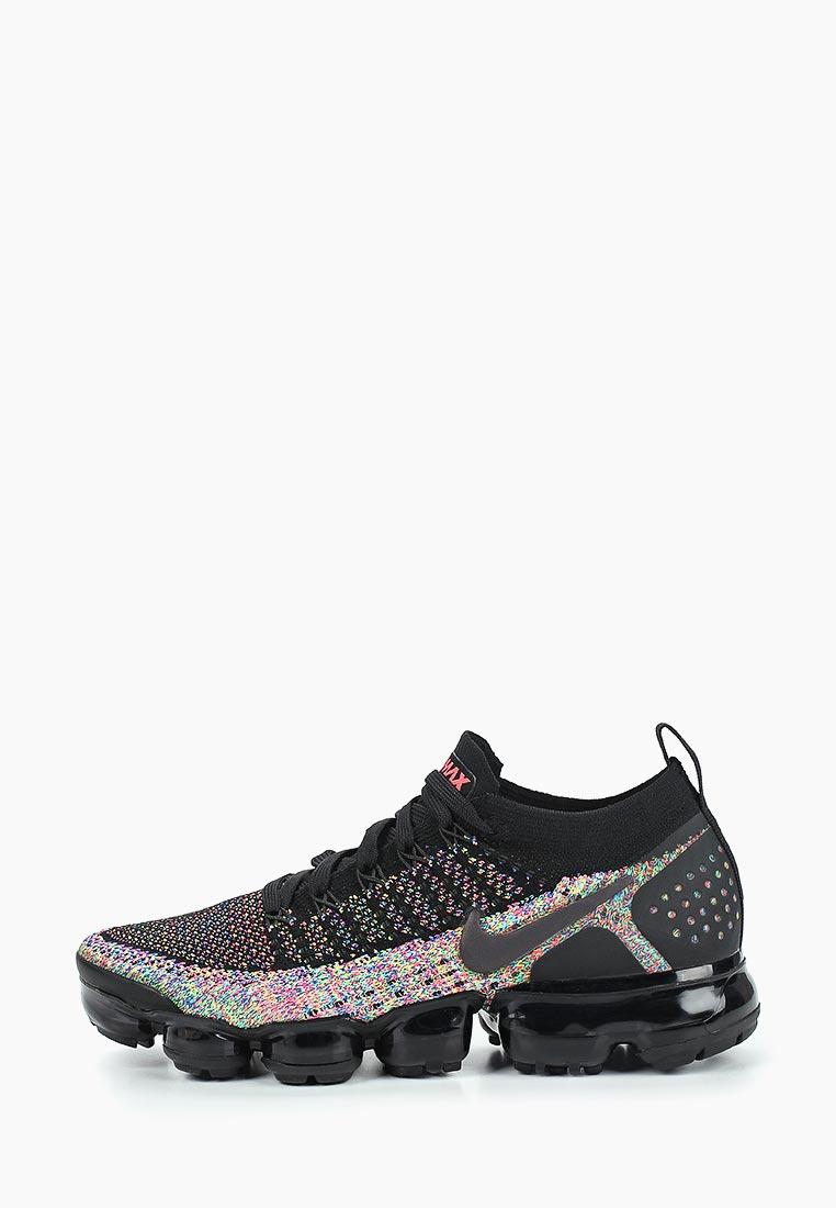 Женские кроссовки Nike (Найк) 942843-015