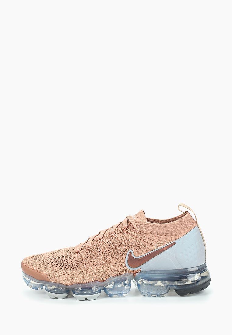 Женские кроссовки Nike (Найк) 942843-602