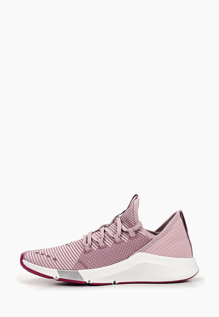 Женские кроссовки Nike (Найк) AA1213-500