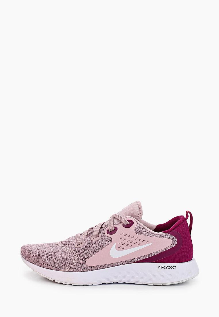 Женские кроссовки Nike (Найк) AA1626