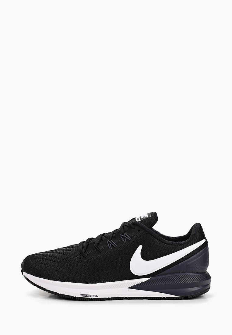 Женские кроссовки Nike (Найк) AA1640
