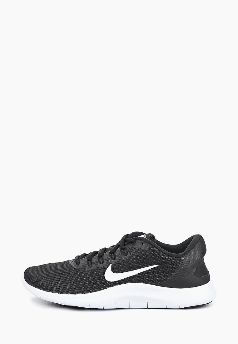 Женские кроссовки Nike (Найк) AA7408