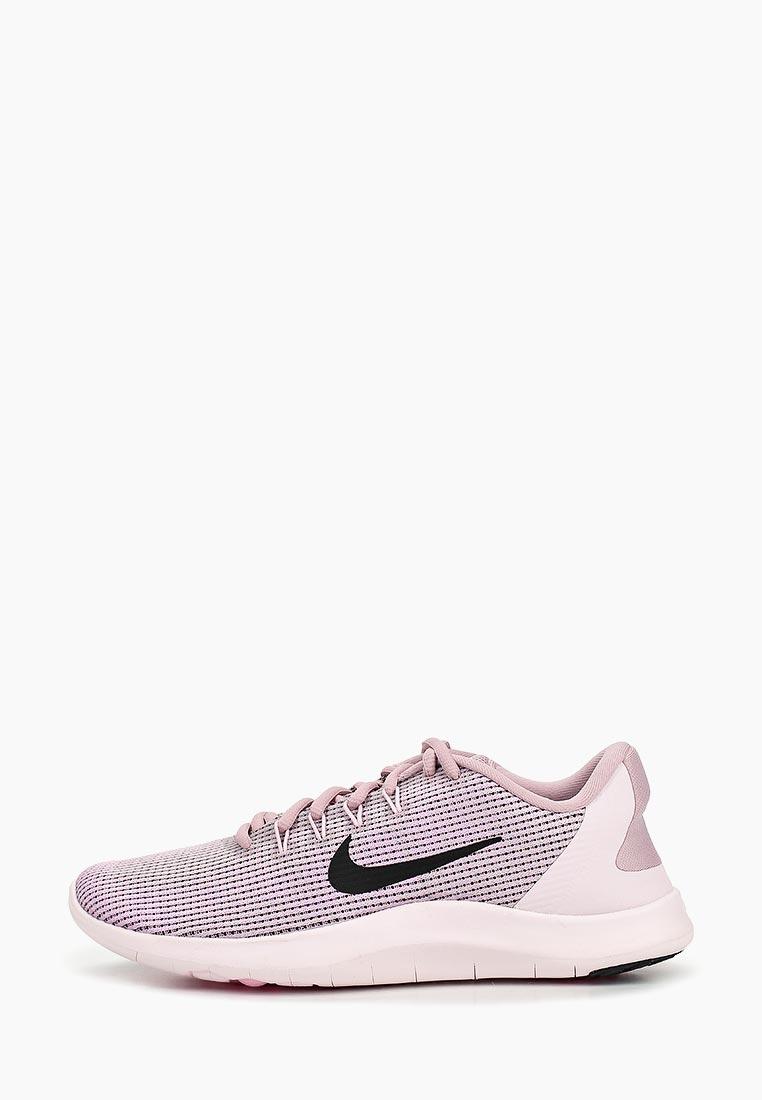 Женские кроссовки Nike (Найк) AA7408-500