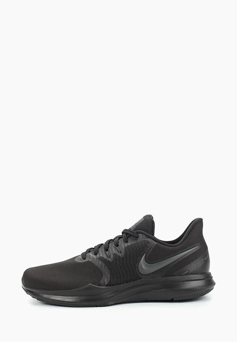 Женские кроссовки Nike (Найк) AA7773-002