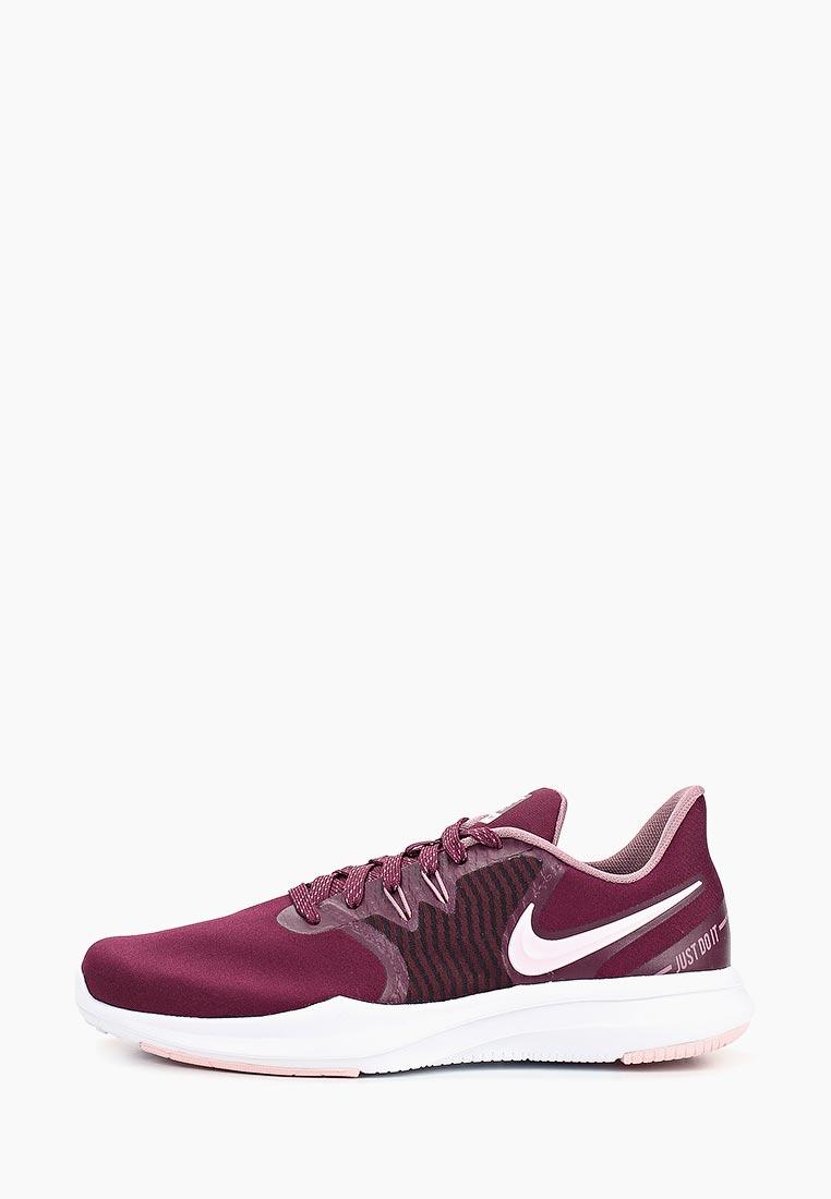 Женские кроссовки Nike (Найк) AA7773-602