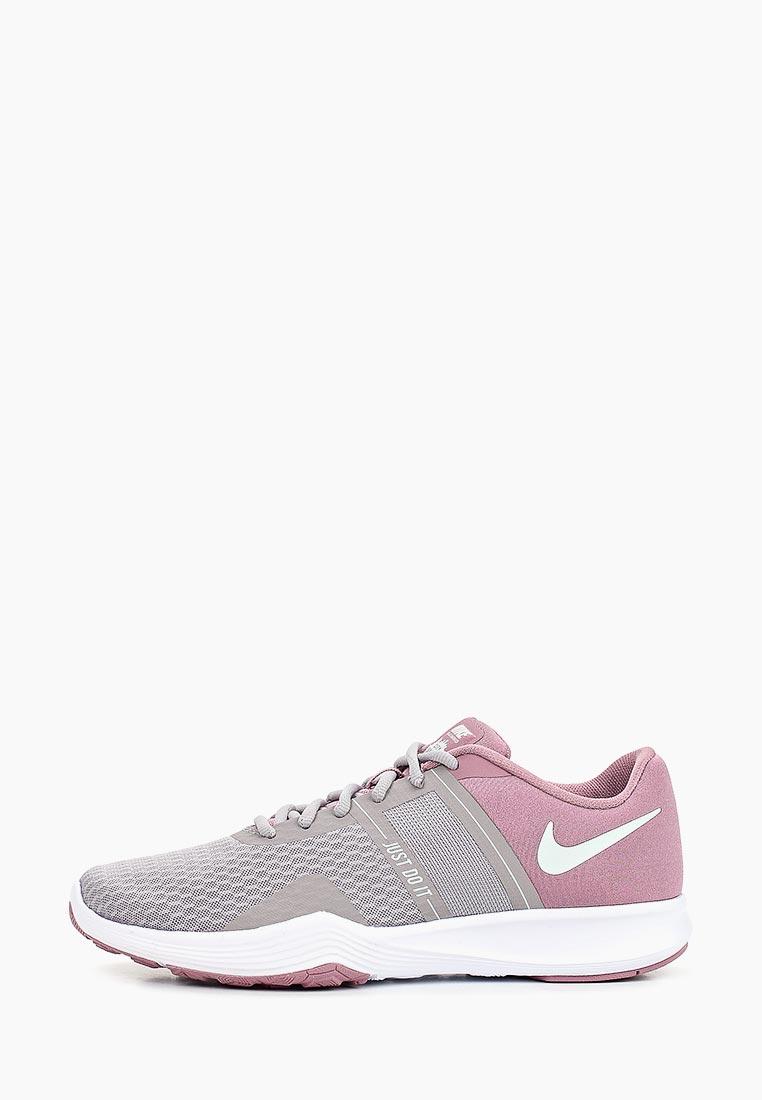 Женские кроссовки Nike (Найк) AA7775-500