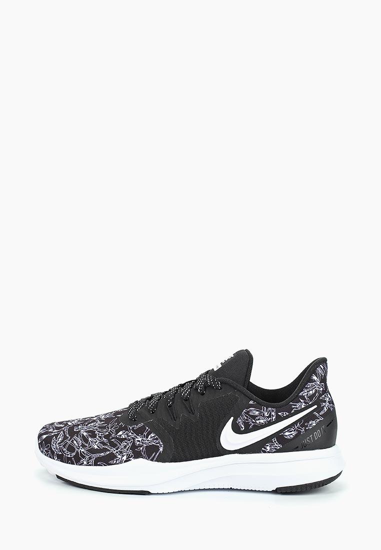 Женские кроссовки Nike (Найк) AA7776-010