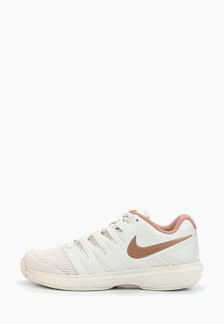 Женские кроссовки Nike (Найк) AA8024-096