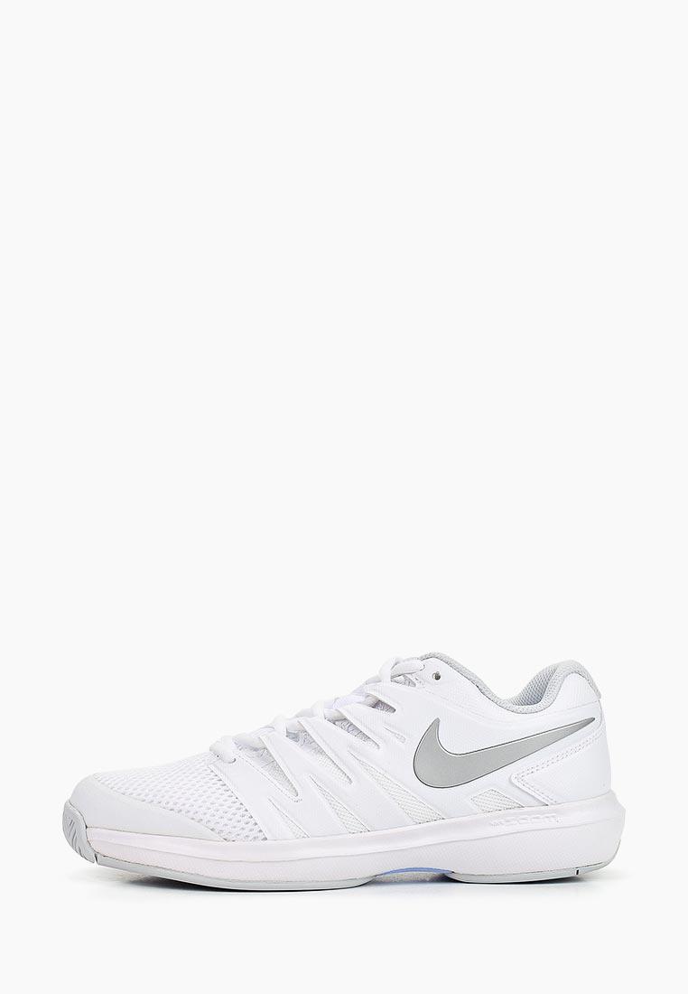 Женские кроссовки Nike (Найк) AA8024-119
