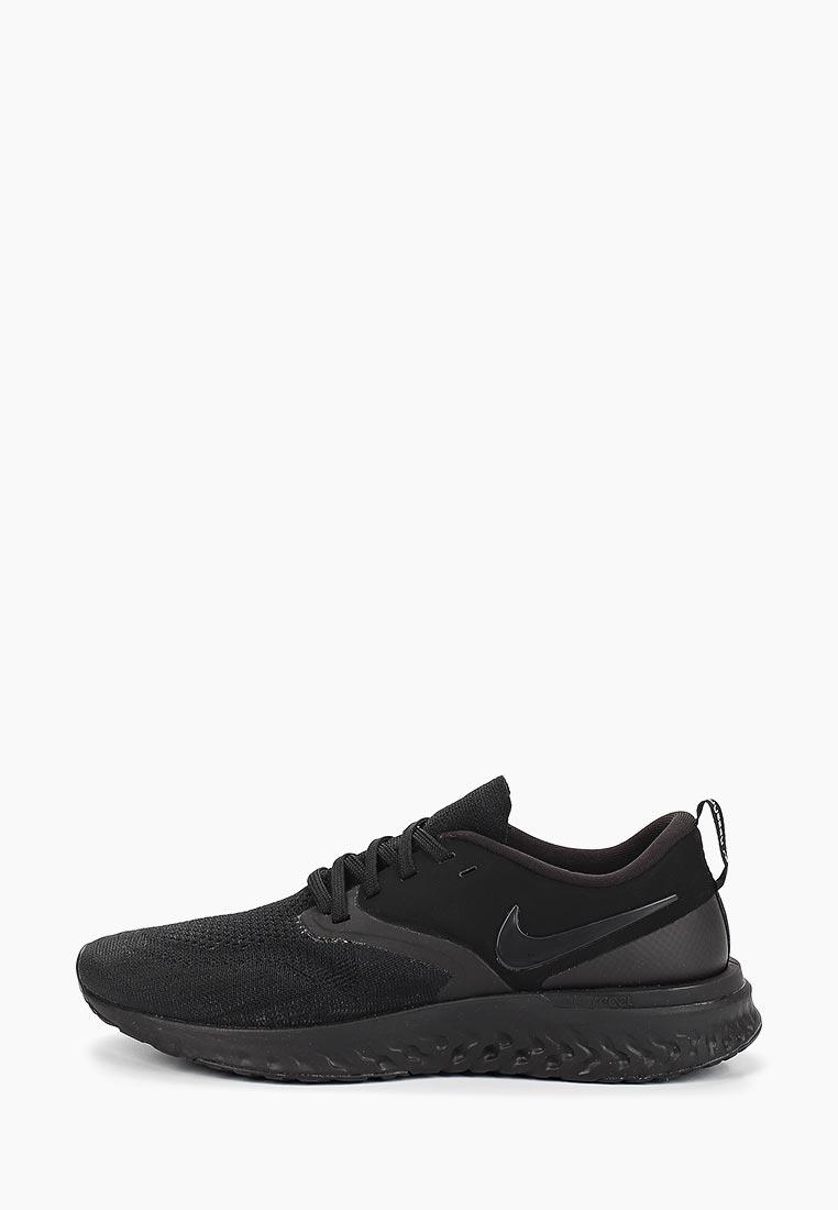 Женские кроссовки Nike (Найк) AH1016