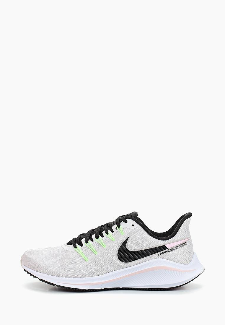 Женские кроссовки Nike (Найк) AH7858-002
