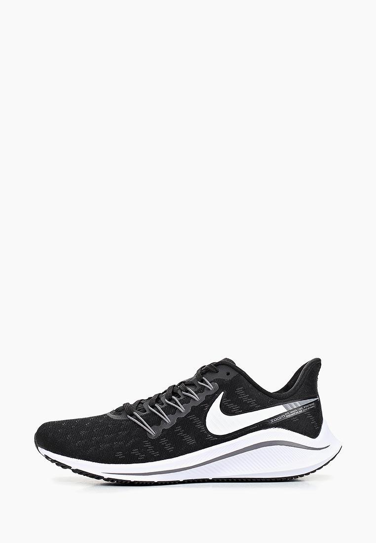Женские кроссовки Nike (Найк) AH7858-010