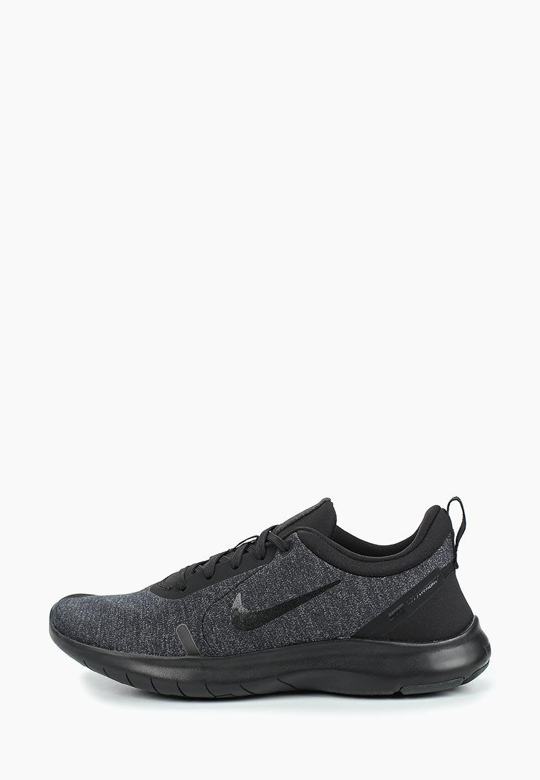 Женские кроссовки Nike (Найк) AJ5908-007
