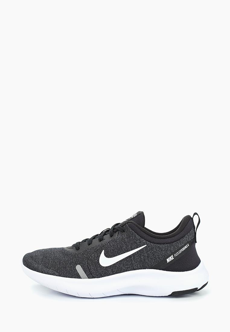 Женские кроссовки Nike (Найк) AJ5908-013