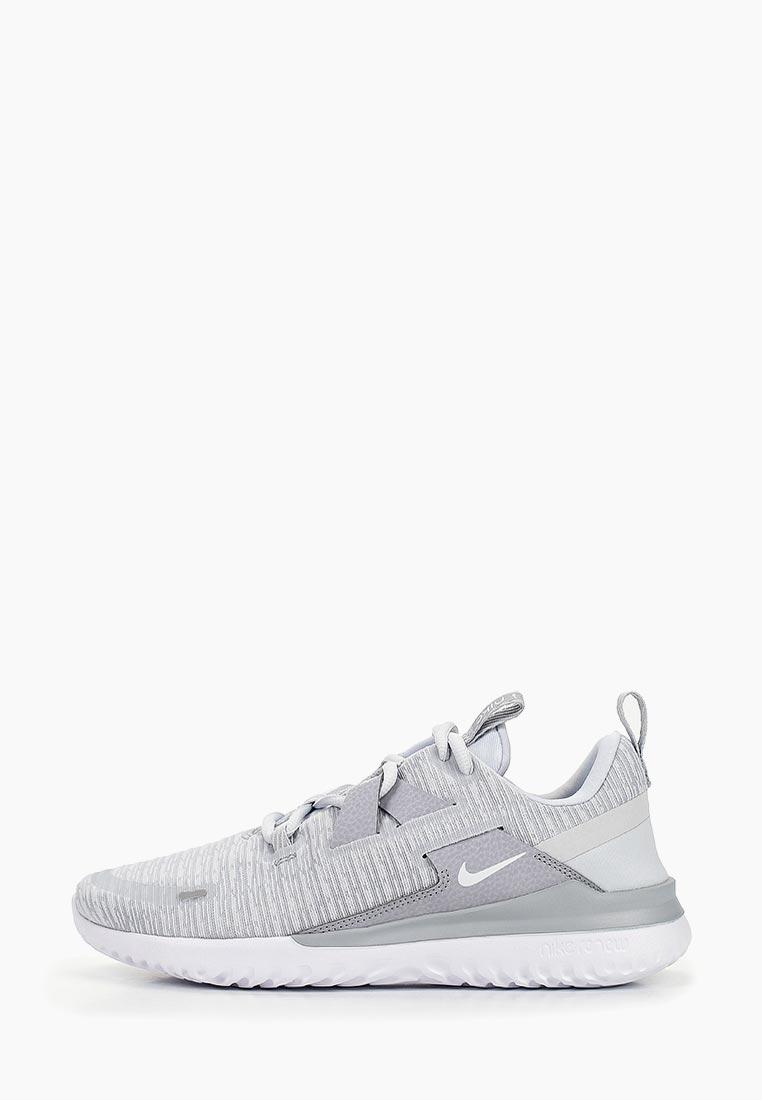 Женские кроссовки Nike (Найк) AJ5909-010