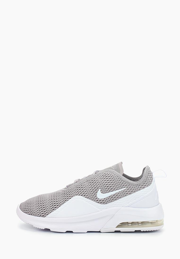 Женские кроссовки Nike (Найк) AO0352-002
