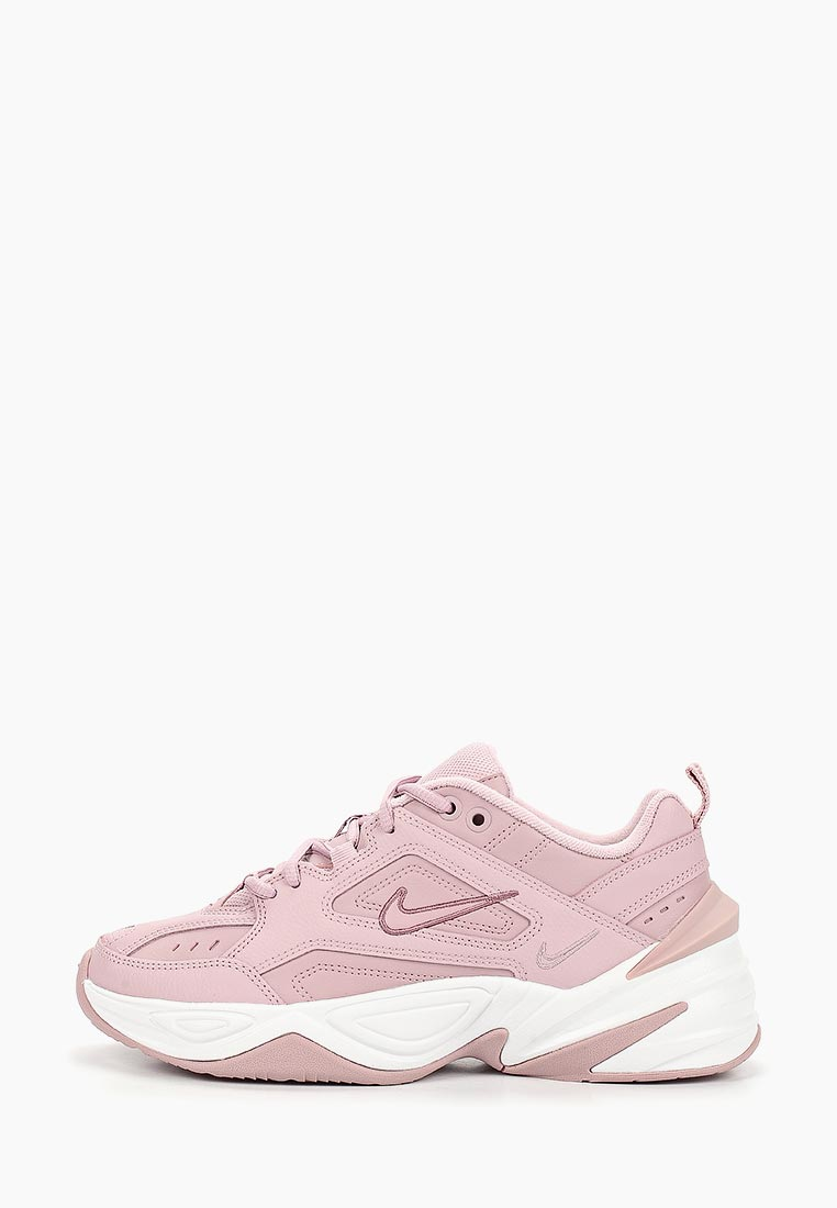 Женские кроссовки Nike (Найк) AO3108