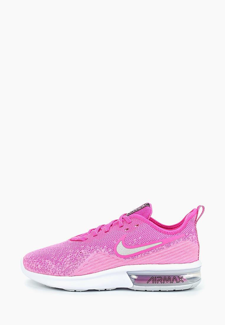 Женские кроссовки Nike (Найк) AO4486-601