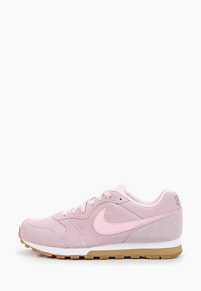 Женские кроссовки Nike (Найк) AQ9121-601