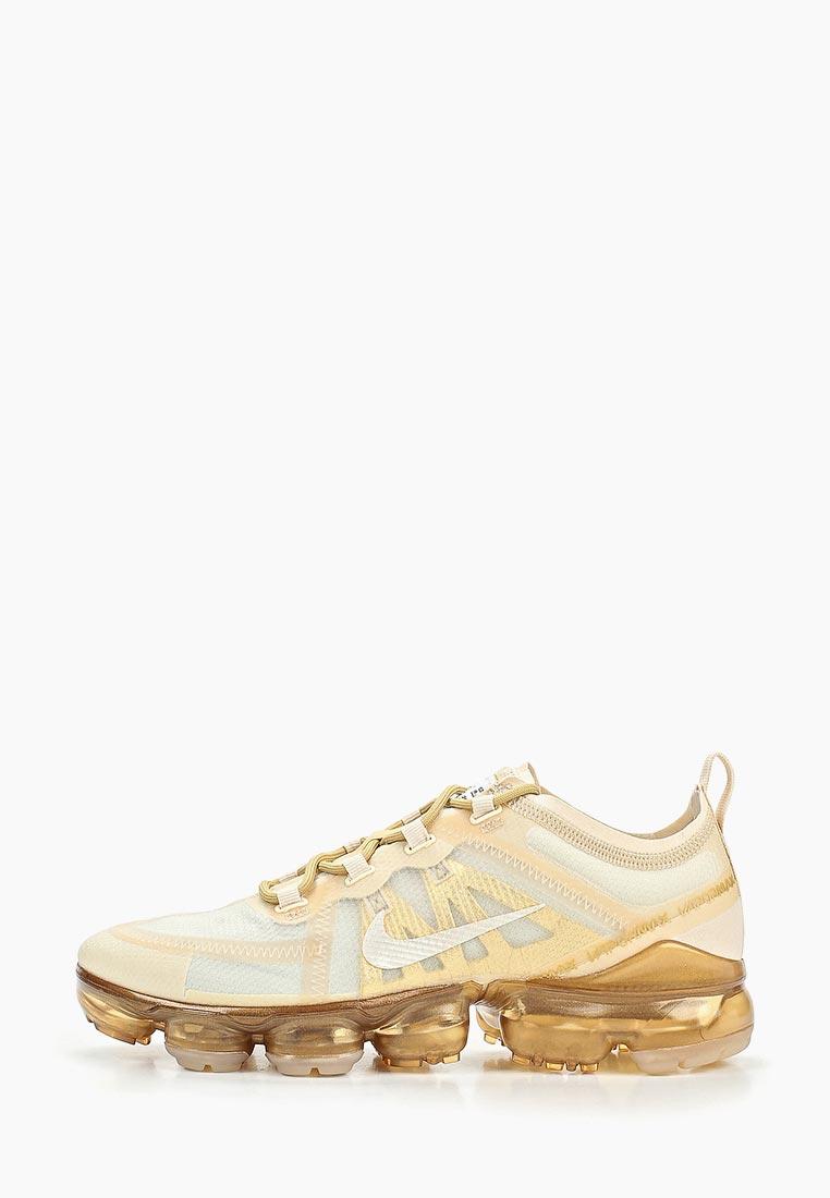 Женские кроссовки Nike (Найк) AR6632