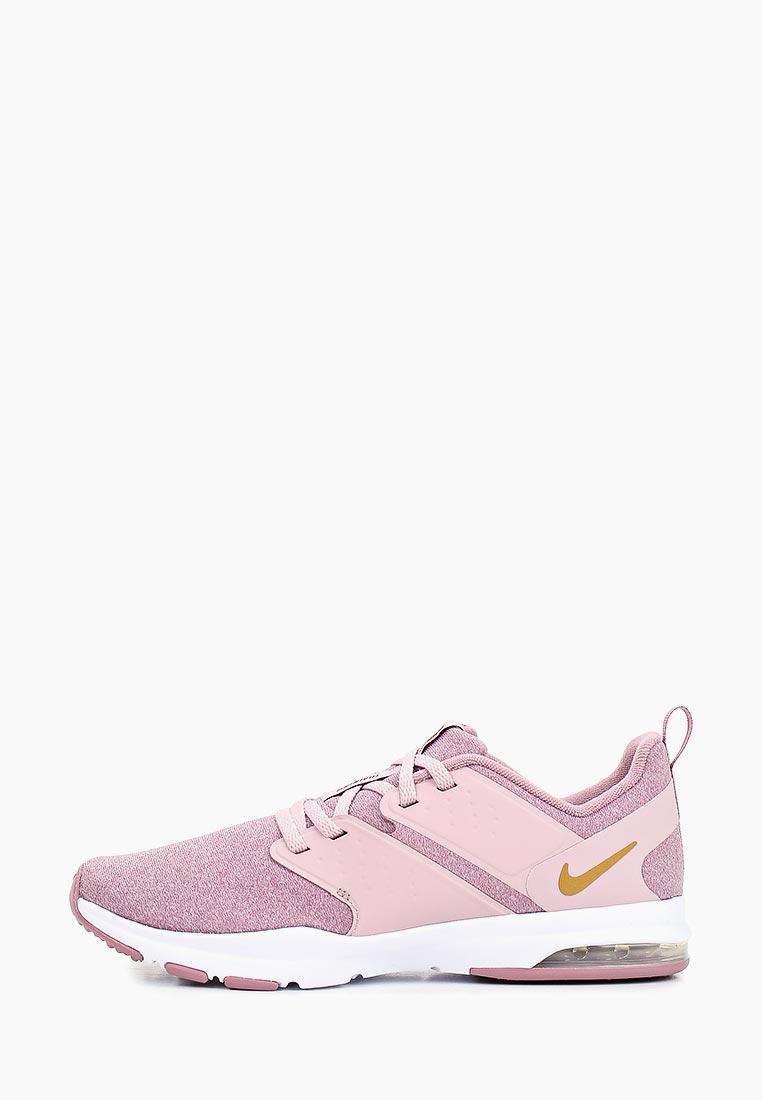 Женские кроссовки Nike (Найк) BV9968-500