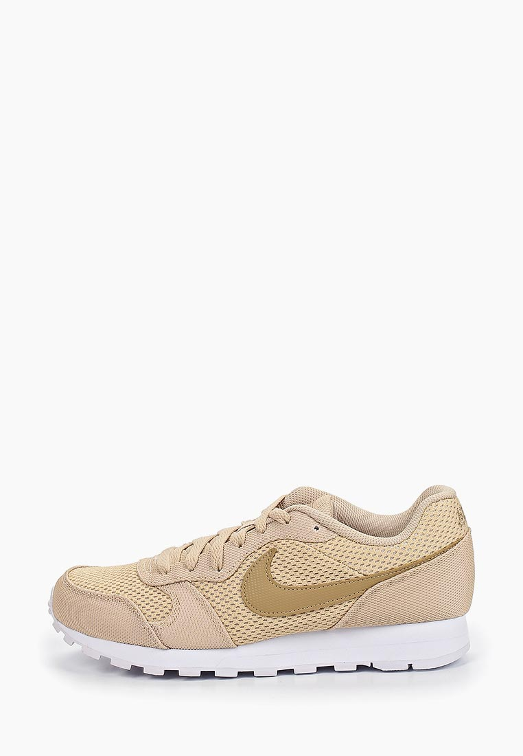 Женские кроссовки Nike (Найк) AQ9121