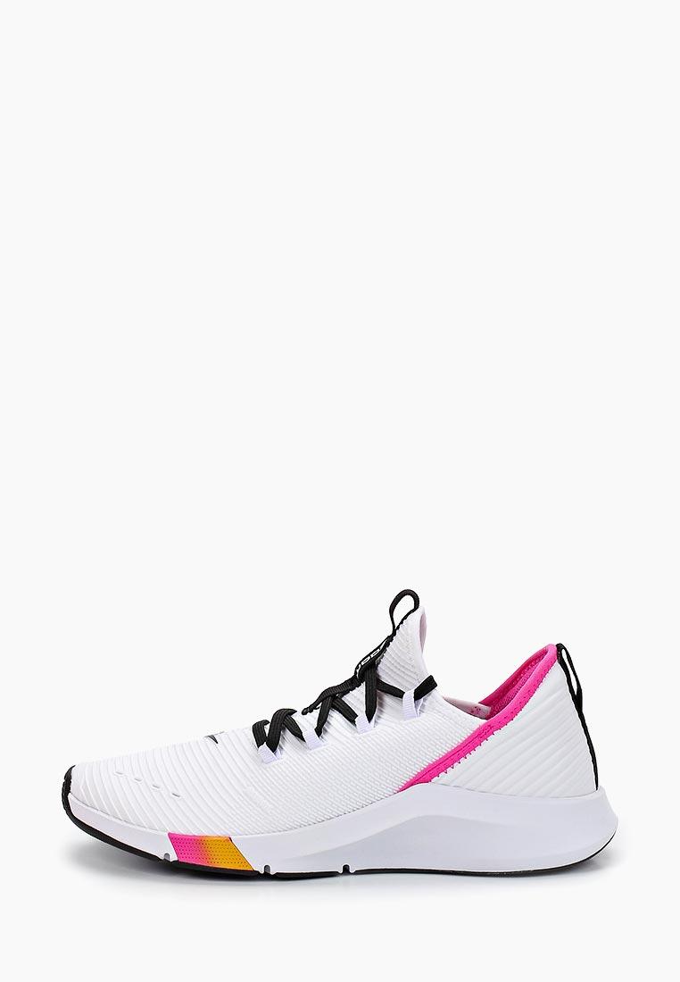 Женские кроссовки Nike (Найк) AA1213
